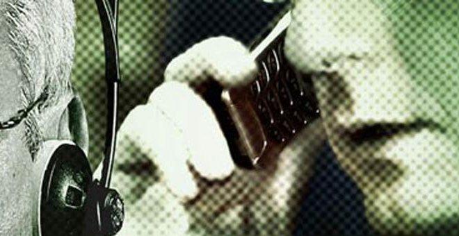 Νέα τροπή στην υπόθεση των υποκλοπών