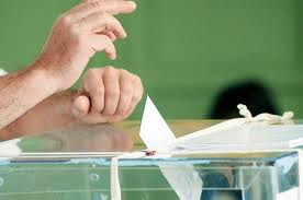 Σχέδιο για «ψημένες» υποψηφιότητες