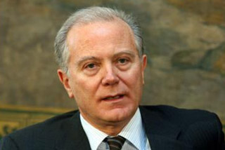 Provopoulos
