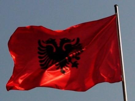 albania simaia