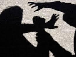 Εξαρθρώθηκε σπείρα αλλοδαπών απαγωγέων