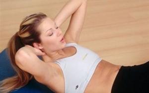 Η άσκηση βελτιώνει τη λίμπιντο των γυναικών