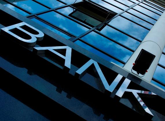 Θωρακισμένες οι ελληνικές τράπεζες