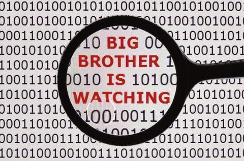 Ζητούν αλλαγές στο τρόπο παρακολούθησης από τις ΗΠΑ (!)