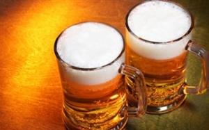Μάθετε την αλήθεια για την μπίρα