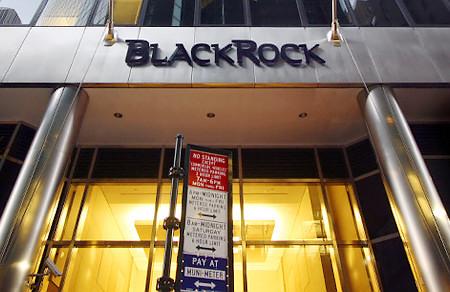 Aντίστροφη μέτρηση για την BlackRock