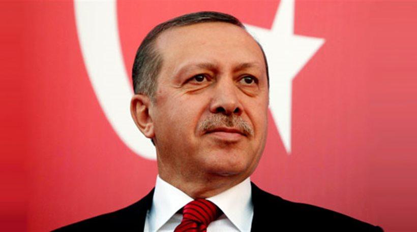 Προκλητικές δηλώσεις Ερντογάν για τη Θράκη