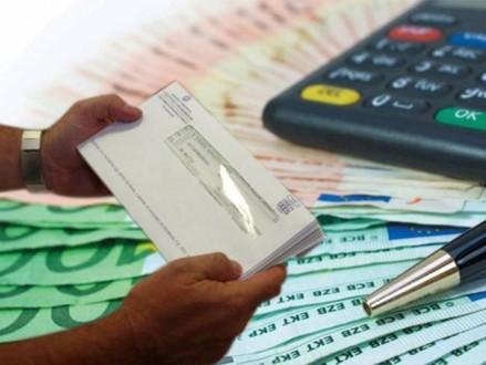 Πως θα φορολογηθούν οι ελεύθεροι επαγγελματίες το 2014
