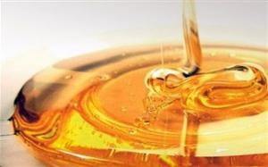 Χάστε κιλά τρώγοντας...μέλι!