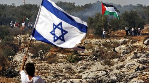 Δολοφονήθηκε δεκαπεντάχρονος Παλαιστίνιος