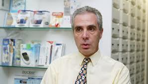 Η «Φαρμακευτική Συμμαχία» πήρε την πρωτιά στις εκλογές των φαρμακοποιών