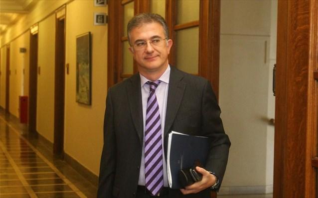 Απέσυρε την τροπολογία για την εισβολή του ΣΔΟΕ στα σπίτια η κυβέρνηση