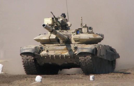 «Οι γερμανικές κυβερνήσεις πίεζαν την υπερχεωμένη Ελλάδα να αγοράζει οπλικά συστήματα»