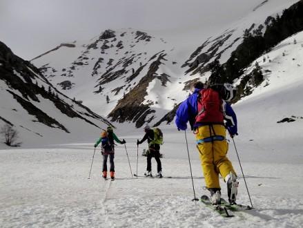 Αποτέλεσμα εικόνας για Νέα τραγωδία στον Oλυμπο: Εντοπίστηκε νεκρός ορειβάτης - Σώος ο συνοδοιπόρος του