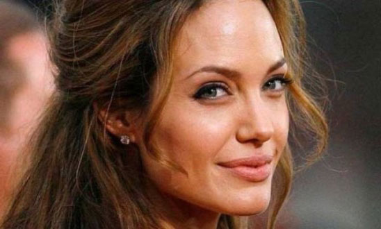 Αυτές είναι οι 5 πιο ακριβοπληρωμένες ηθοποιοί στον πλανήτη