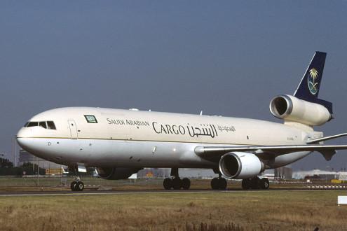 Αναγκαστική προσγείωση αεροσκάφους – 29 τραυματίες