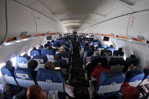 «Υπάρχει επιβάτης με εμπειρία πλοήγησης;»