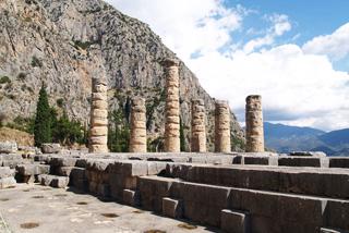 Τα μνημεία δεν πωλούνται, λένε οι αρχαιολόγοι