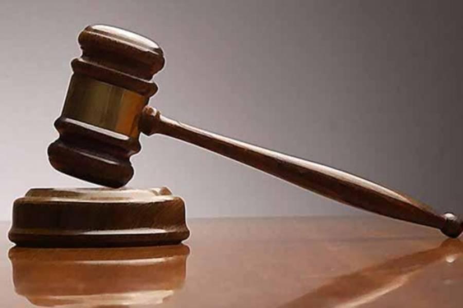 Κατηγορίες για απιστία σε βάρος 18 πρώην μελών του Νομαρχιακού Συμβουλίου Ευρυτανίας