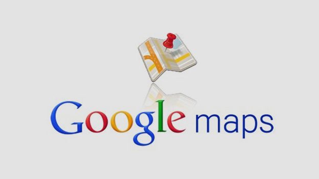 Η Google έδωσε το όνομα του Χίτλερ σε γερμανική πλατεία