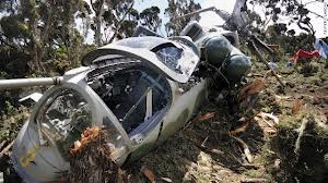 helikopter_crash