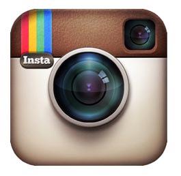 Ποιες φωτογραφίες έχουν επιτυχία στο Instagram
