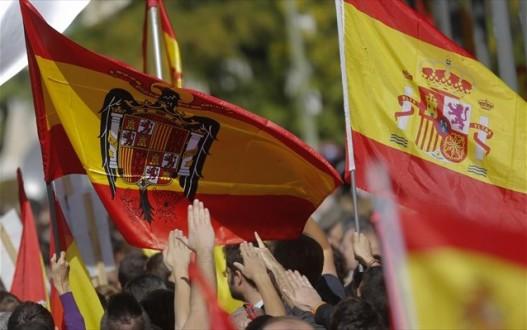 Διαδηλώσεις υπέρ της αποφυλάκισης μελών της ETA
