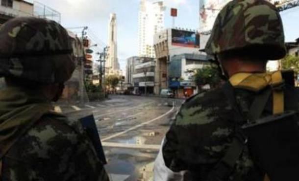 Αστυνομικοί σκότωσαν εργάτες