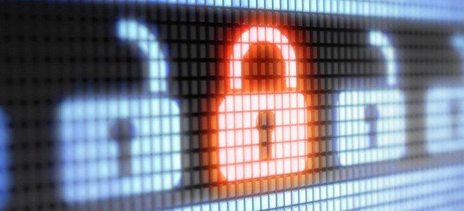 Ποιους κωδικούς ασφαλείας πρέπει να αποφεύγουμε