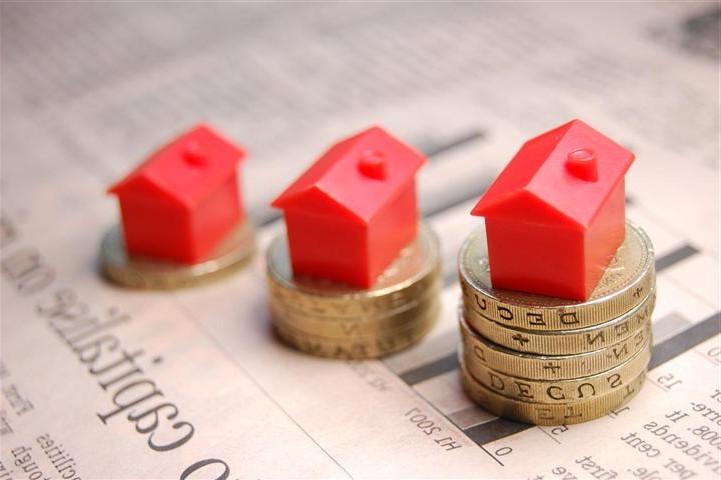 Έρχεται οριζόντια ρύθμιση για τα «κόκκινα» δάνεια