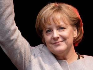 Ιστορική ευκαιρία για την Μέρκελ, ύψους …100 δισ. ευρώ