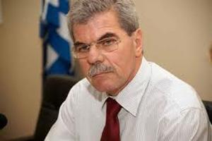 Συνεχίζει το «φλερτ» με τον ΣΥΡΙΖΑ ο Ντόλιος…