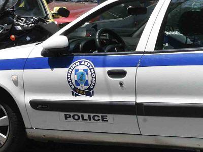 Προσπάθησαν να φέρουν παράνομα Αλβανό στην Ελλάδα