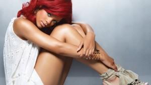 Θαυμαστές «εισέβαλαν» στην έπαυλη της Rihanna