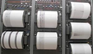 seismografosl