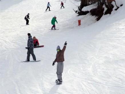 Αποφασίζουν για τις «λευκές» διακοπές των μαθητών