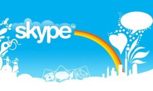 Χάκερς «χτύπησαν» το Skype