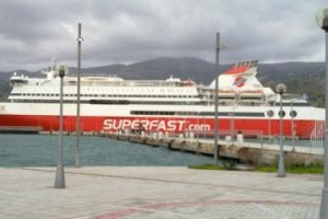 Εμπαιγμό καταγγέλλουν οι σεισμοπαθείς με τα πλοία