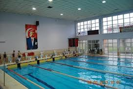 Έλληνες αθλητές προπονούνται στην...Τουρκία!