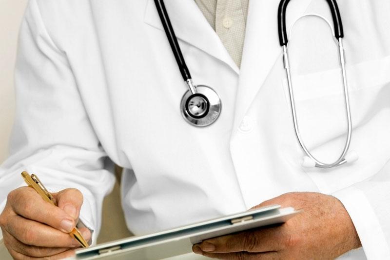 Στο ΣΤΕ οι γιατροί για το «πλαφόν» συνταγογράφησης