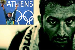 Ίαν Θορπ, ένας καταθλιπτικός πρώην Ολυμπιονίκης
