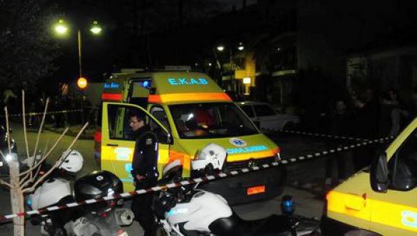 Τροχαίο με έναν νεκρό στην Αθηνών - Λαμίας -Νταλίκα συγκρούστηκε με τουλάχιστον τρία ΙΧ
