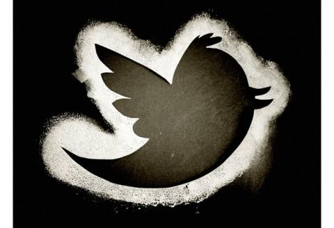 Το Twitter αλλάζει