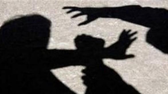 Σεξουαλική κακοποίηση ατόμου με νοητική στέρηση