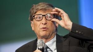 Αλλαγή σελίδας στη Microsoft! Αποχωρεί ο Bill Gates