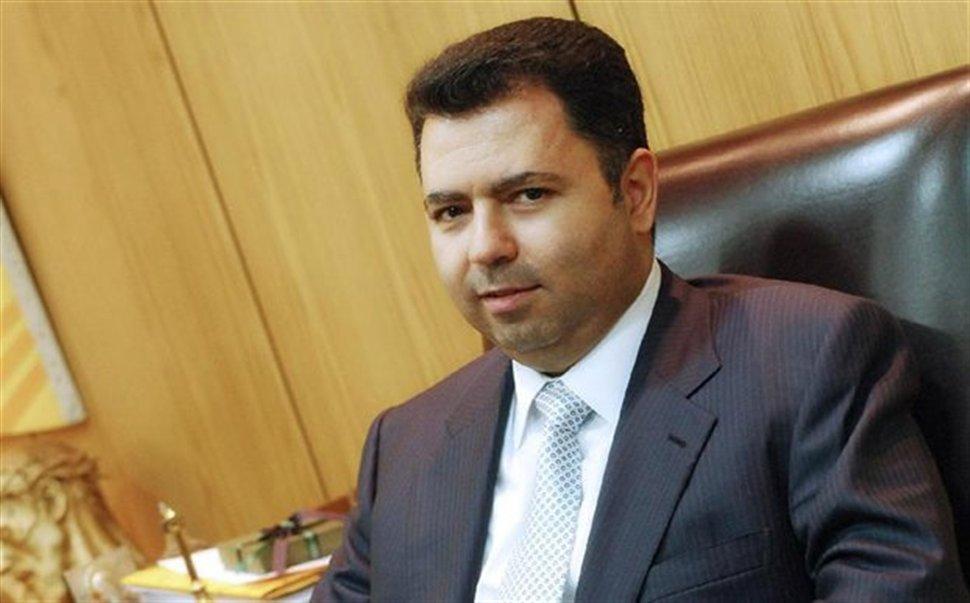 Πρόταση αποφυλάκισης Λαυρεντιάδη με εγγύηση 100 εκατ. ευρώ