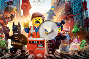 Σπάνε ταμεία τα Lego