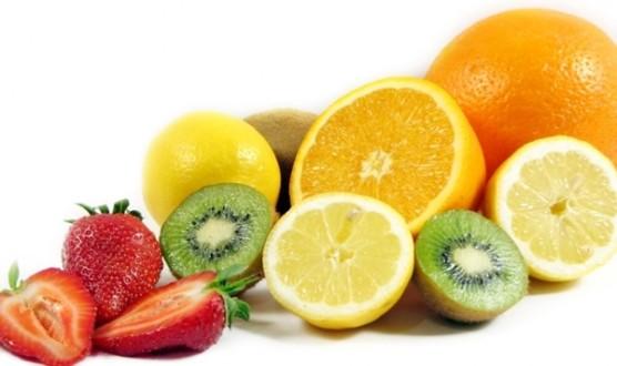 Η βιταμίνη C βοηθά στην εξουδετέρωση των καρκινικών κυττάρων