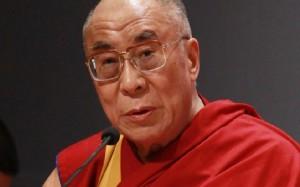 Οργή στο Πεκίνο για τη συνάντηση Ομπάμα-Δαλάι Λάμα