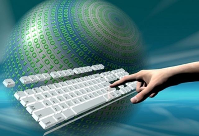 Χιλιάδες καταγγελίες για παράνομο περιεχόμενο στο διαδίκτυο